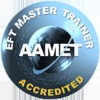 AAMET-EFT-Master-Trainer