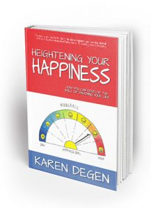 heightening-your-happiness